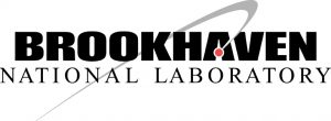 logo-national-brookhaven-laboratory