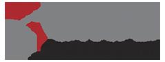 ciisb-logo