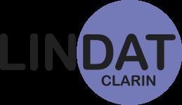 lindat-logo