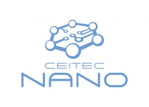 logo-ceitec-nano