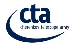 logo-cherenkov_telescope_array
