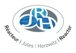 logo-rjh