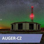 AUGER-CZ