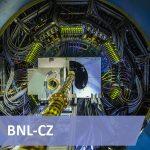 BNL-CZ