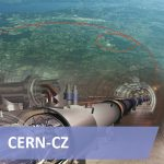 CERN-CZ
