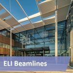 ELI Beamlines