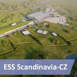 ESS Scandinavia-CZ