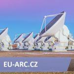 EU-ARC.CZ