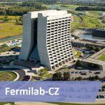 Fermilab-CZ