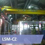 LMS-CZ