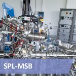 SPL-MSB