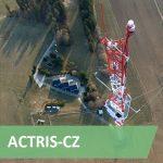 ACTRIS-CZ