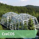 CzeCOS
