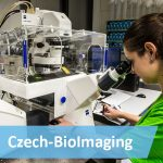 Czech-BioImaging