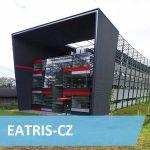 EATRIS-CZ