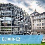 ELIXIR-CZ