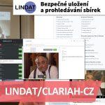 LINDAT/CLARIAH-CZ