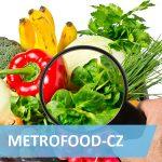 METROFOOD-CZ