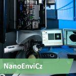 NanoEnviCz